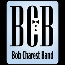 The Bob Charest Band