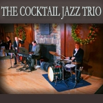 The Cocktail Jazz Trio