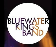 Bluewater Kings Band