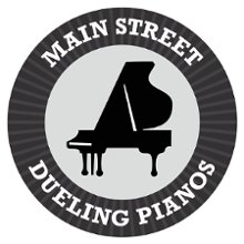 Main Street Dueling Pianos