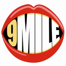 Nine Mile Smile