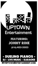 Uptown Entertainment