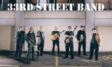 33rd Street Band