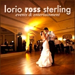 Lorio Ross Sterling Entertainment