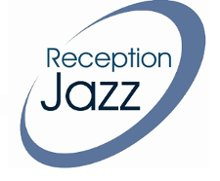 Reception Jazz
