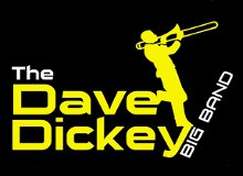 Dave Dickey Big Band