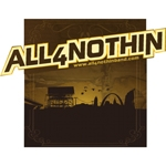 All4nothin Band