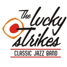 The Lucky Strikes Band