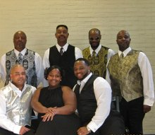 The OSP Band