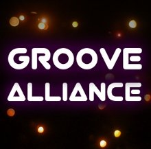Groove Alliance