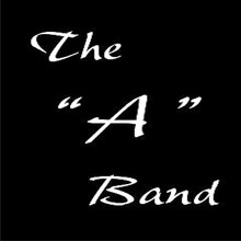 The A Band