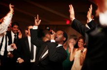 Craig Scott Entertainment