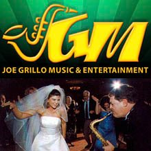 JGMusic and Entertainment