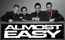 Almost Easy Entertainment LLC