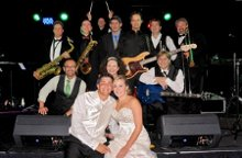 The Pictures Band