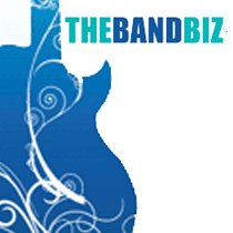 The Band Biz