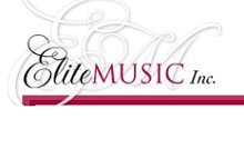 Elite Music and Entertainment Inc