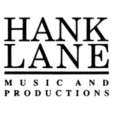 Hank Lane Music