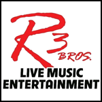 R3 Brothers Band