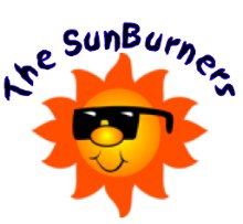 The SunBurners Caribbean Band