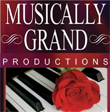 Musically Grand Productions