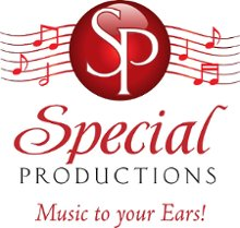 Special Productions Inc