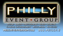 Philly Event Group