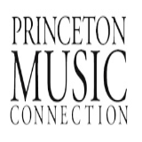 Princeton Music Connection