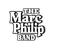 The Marc Philip Band