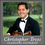 Christopher Teves