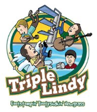 Triple Lindy