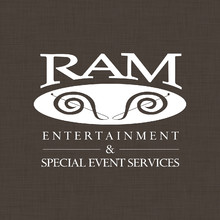 RAM Entertainment LLC
