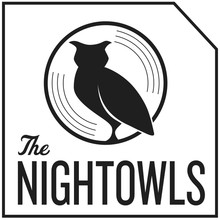 The Nightowls