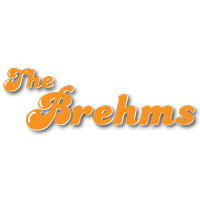 The Brehms Band