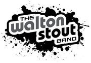 The Walton Stout Band