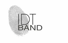 IDT Band