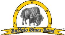 Buffalo Blues Band