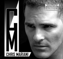 CHRIS MARIANI