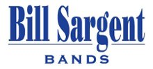 Bill Sargent Bands