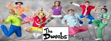 The Dweebs
