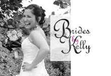 Brides by Kelly