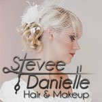 Stevee Danielle Hair and Make Up