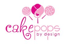 Cake Pops by design