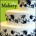 The Makery Co