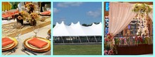 Rentaland Tents and Events