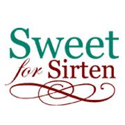 Sweet For Sirten