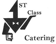 1st Class Catering LLC
