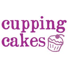 Cupping Cakes