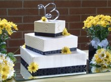 Indulgent Moments Inc Specialty Cakes