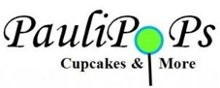 PauliPoPs Cupcakes and More